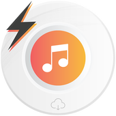 Mp3 Download : play and download music