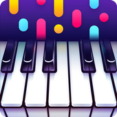 Piano - Play and Learn Free songs.