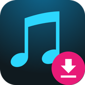 Free Music Download - Mp3 Music Downloader