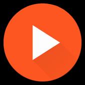 Free Music Player, Music Downloader, Offline MP3