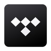 TIDAL Music - Hifi Songs, Playlists, and Videos