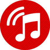 Vodafone Callertunes - Latest Songs and Name Tunes