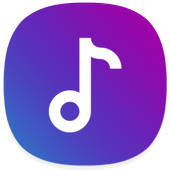 Music Player for Galaxy S9 Plus, Galaxy Note 9