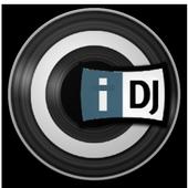 idjing Mix ًںژڑًںژ›ًںژڑ DJ music mixer