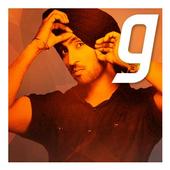 Punjabi Songs by Gaana