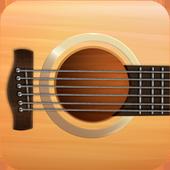 Acoustic Guitar Simulator App