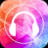 Tunes Music - Free Music Player