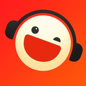 Singo-Sing free songs, Enjoy amazing voice