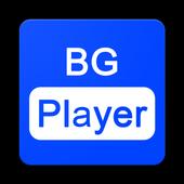 BG Player