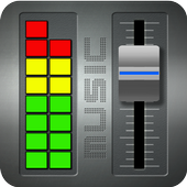 Music Volume EQ - Equalizer and Booster