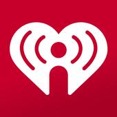 iHeartRadio - Free Music, Radio and Podcasts