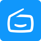Simple Radio - Free Live FM AM Radio