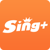 SingPlus: Free to sing and record unlimited karaokes