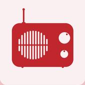 myTuner Radio App: FM Radio + Internet Radio Tuner