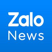 Zalo News