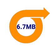 Bounce News Nigeria: Breaking News, Latest Trends