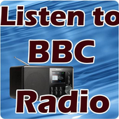 Listen to BBC Radio
