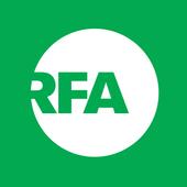 Radio Free Asia (RFA)