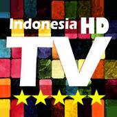 KEREN TV Indonesia