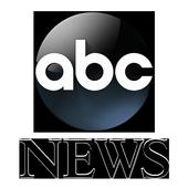 ABC News - US and World News