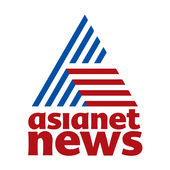 Asianet News Official : Latest News App, Live News 3 21 Free