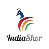IndiaShor - Indias #1 Latest News Application