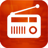 Hausa Radio