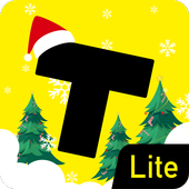 Topbuzz Lite: Breaking News, Funny Videos and More