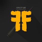 Free Fire - Noticias