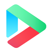 Dream Apps Market