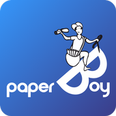 Paperboy: Newspapers and Magazines App, ePapers