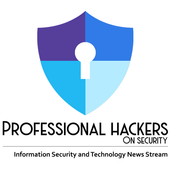 Professional Hackers - Hacking and Technology News