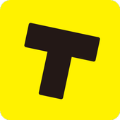 TopBuzz: Breaking News, Funny Videos and More