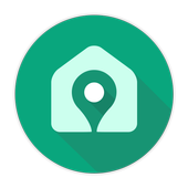 Sense Home Launcher-News,Theme