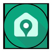 Sense Home Launcher-News,Theme