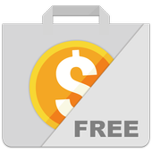 Limited free app offers