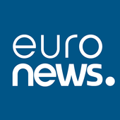 Euronews: Daily breaking world news and Live TV