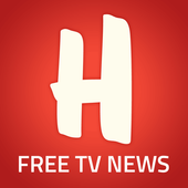 Haystack TV: Local and World News - Free