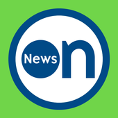 NewsON - Watch Local TV News