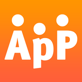 AppClose - the #1 co-parenting app