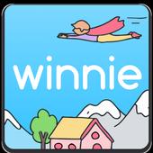 Winnie - Parenting and Pregnancy