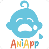 ANIApp (beta) (Unreleased)