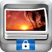 Photo Lock App - Hide Pictures and Videos