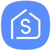 Samsung Experience Home