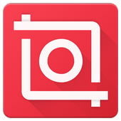 InShot - Video Editor and Photo Editor