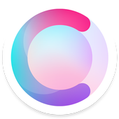 Camly photo editor and collages