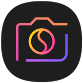"""S Camera ًں""""¥ for S8 / S9 camera, beauty, cool"""