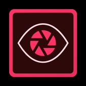 Adobe Capture CC