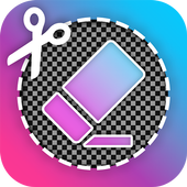 Cut Paste Photos and Video Frames