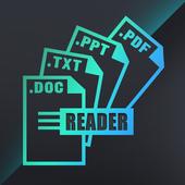 All Doc Reader